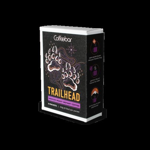 trailhead-instant-coffee